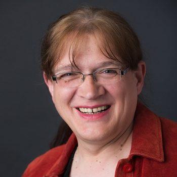 Daphne Bastek